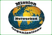 Network Organizations