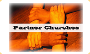 Partner Churches