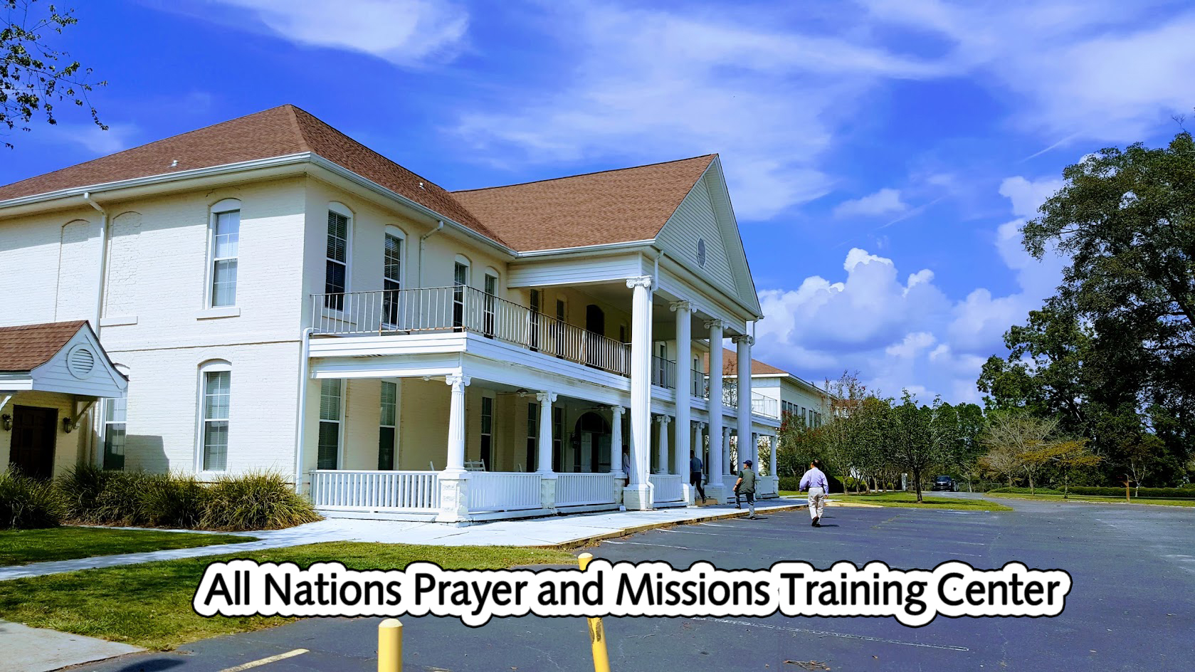 All Nations Prayer and Missions Training Center_new.jpg